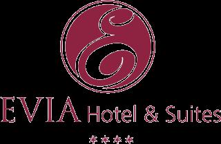 Evia Hotel Suites